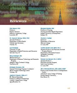 Medical Terminology Free Medical Books